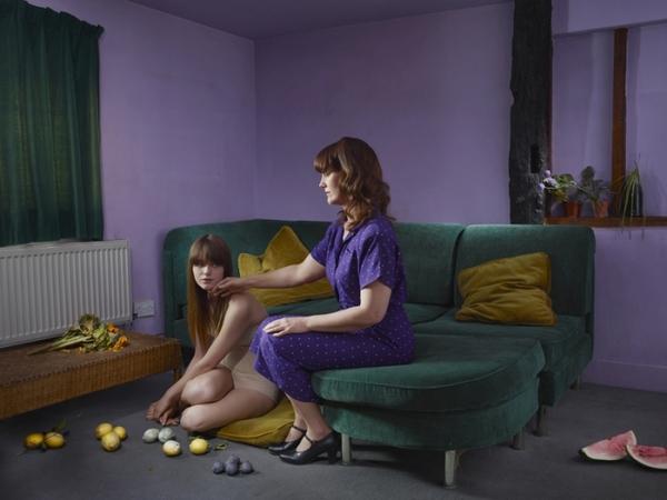 International Photography Awards konkurs Lucie Foundation