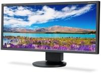 NEC Multisync EA294WMi - jeden z ciekawszych monitorów typu 21:9