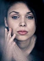 Zdjęcie miesiąca w Galerii SwiatObrazu.pl - marzec 2013