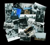 Konkurs fotograficzny - Gdynia tradycyjnie nowoczesna