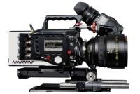 Phantom Flex4K nagrywa w 4K z prędkością 1000 klatek na sekundę