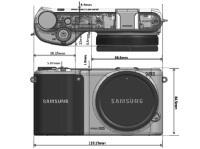 Samsung NX2000 będzie pracować pod kontrolą systemu Tizen?