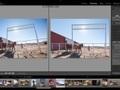 Adobe Lightroom 5 do ściągnięcia w wersji beta!