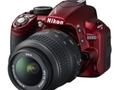 Ciekawe zdjęcia wykonane lustrzanką Nikon D3100