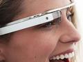 Fotografia uliczna z Google Glass