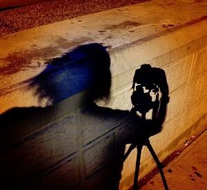 Statyw do aparatu – co musisz wiedzieć
