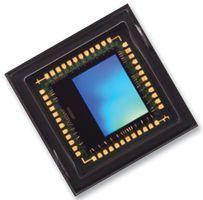 Aptina pokazała 14-megapikselową matryce rejestrującą 80 klatek na sekundę