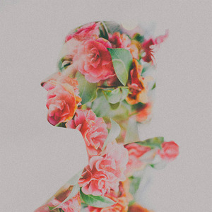 Sara K. Byrne zdradza jak zrobić abstrakcyjne portrety wykorzystując podwójną ekspozycję