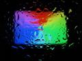 Świat barw w fotografii cyfrowej - praktyczny przewodnik do pobrania za darmo