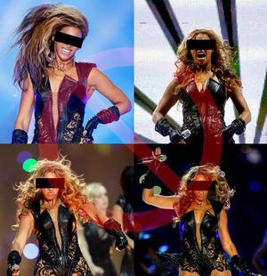 Beyonce kontra fotografowie. Piosenkarka zakazała profesjonalnym fotografom robienia zdjęć podczas koncertów