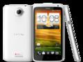 HTC One X - test funkcji fotograficznych telefonu