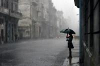 10 najpiękniejszych zdjęć deszczu