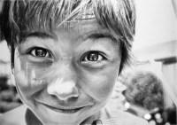 Franco Clun - po co robić zdjęcia, skoro możesz rysować?