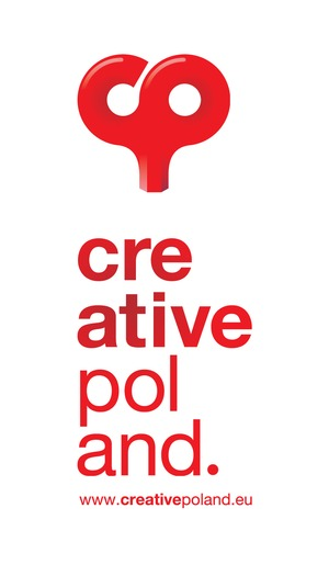 Pokaż, że jesteś kreatywny. Weź udział w projekcie Creative Poland