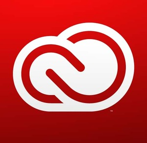 Nowy Photoshop CC tylko przez subskrypcję! Adobe rezygnuje ze sprzedaży pudełkowej i cyfrowej