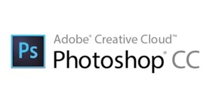 Co nowego w Adobe Photoshop CC?