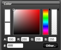 Nie podoba Ci się decyzja Adobe? Oto alternatywy dla Photoshopa CC