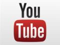 Oficjalna aplikacja YouTube dla Windows Phone
