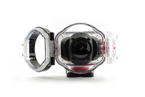 Wodoodporna obudowa dla kamery Drift HD Ghost