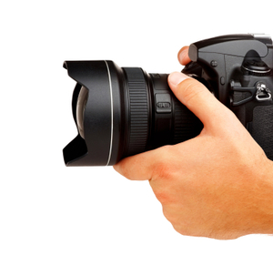 Jesteś fotografem i prowadzisz działalność? - prawdopodobnie płacisz zbyt wysokie podatki