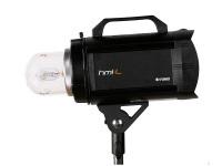 Fomei HMI-L - lampy światła ciągłego
