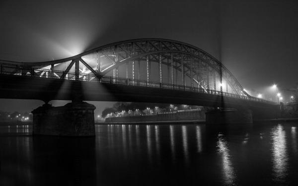 Fotografowanie nocą