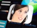 Parodia prezentacji Adobe Photoshop CC