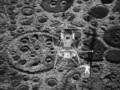 100 najbardziej zaskakujących zdjęć świata. Próby przed lądowaniem na Księżycu