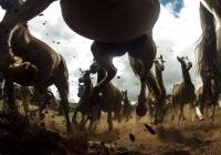 Zobacz najlepsze zdjęcia konkursu National Geographic Traveler 2013
