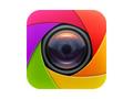 Analog Camera dla iPhone'a już wkrótce