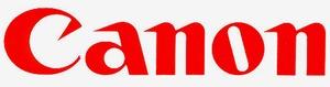 Canon składa patent na wielowarstwową matrycę