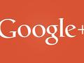 Google+ Photos z inteligentnym wyszukiwaniem zdjęć