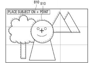 Nowy patent Samsunga. Pomóż obcym zrobić Ci lepsze zdjęcie