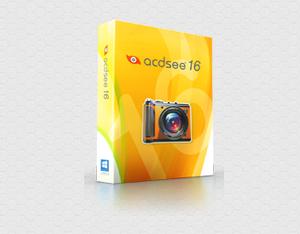 Wydano nową wersję aplikacji ACDSee. Sporo nowości
