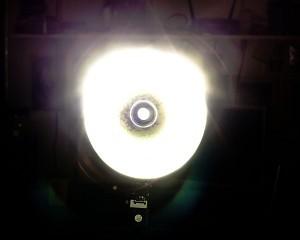 Sprzęt do modyfikacji światła - przegląd