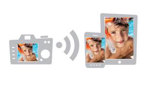 Nowa karta z łącznością Wi-Fi w ofercie Eye-Fi