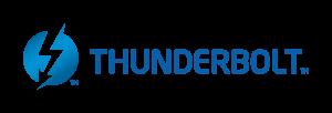 Intel prezentuje port Thunderbolt 2 z przepustowością 20Gb/s