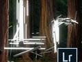 Adobe Lightroom 5 dostępny