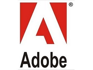 Nowe wersje Adobe Camera RAW i DNG Converter