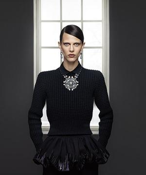 Fotografujesz modę? Zgłoś zdjęcia do konkursu Vogue