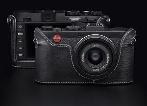 Leica X Vario – nowy aparat kompaktowy legendarnego niemieckiego producenta