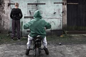 1001 złych uczynków - polski cykl zdjęć nagrodzony w prestiżowym konkursie