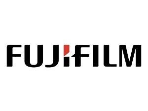 Fujifilm publikuje serię poprawek firmware dla swoich bezlusterkowców