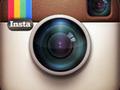 Rewelacyjny film poklatkowy złożony z 16000 zdjęć z serwisu Instagram