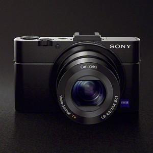 Sony Cyber-shot DSC-RX100 II – pierwsze wrażenia, zdjęcia przykładowe i test ISO