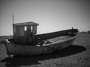 Wspomnienia z wakacji w odcieniach czerni i bieli – czy i kiedy warto?