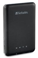Verbatim MediaShare Wireless