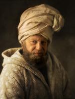 Rembrandt van Rijn: z okazji 407 rocznicy urodzin prezentujemy fotograficzne inspiracje
