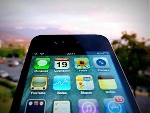 7 obowiązkowych aplikacji fotograficznych dla Twojego iPhone'a