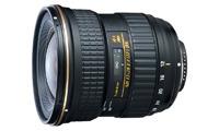 Obiektyw Tokina AT-X PRO DX 12-28 mm f/4  w sprzedaży